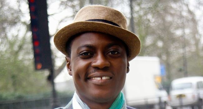 JUST IN... Singer Sound Sultan loses battle, dies from cancer ailment
