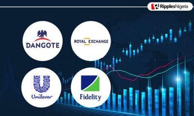 Three-year brawl, market regulator denial, others put Oando, Cutix, Airtel and Total on stocks-to-watch