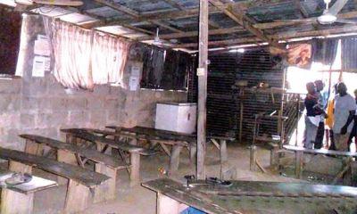Katsina Assembly to convert viewing centres to Islamic schools