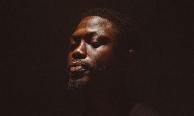 Rapper Vector speaks against gang war in Nigeria