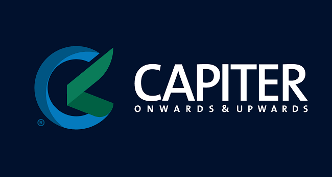 CAPITER | JIC invites legal-tech startups for new incubation programme. 1 other thing and a trivia | The Paradise
