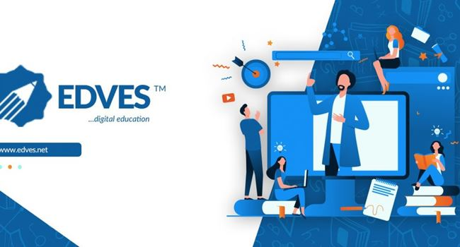 Nigerian edtech startup, Edves, secures $575k to scale venture