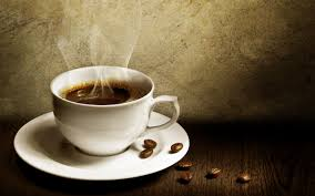 caffeina.dannosa.per.fertilita