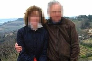 Mamma 63 anni in Australia, i medici insorgono