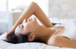 Ovulazione e mestruazioni irregolari
