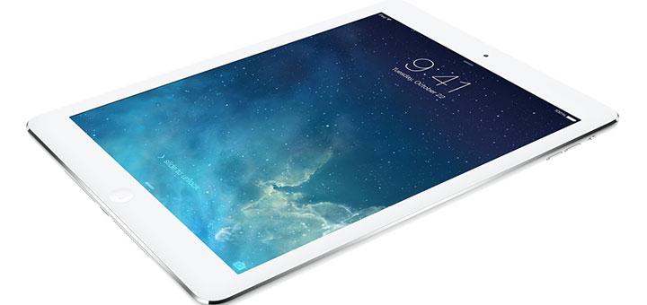 #ebay #notebook #tablet iPad Air 2 16gb 4G a 419 Euro – HP 255 Freedos 189 Euro