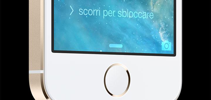 iPhone 5S a 521 Euro, Galaxy Note 3 a 417 Euro e Galaxy S4 a 313 Euro