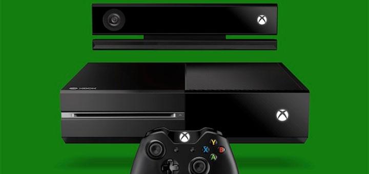 Xbox One (No Kinect) a 359 Euro