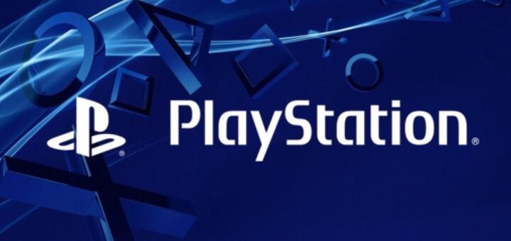 Nuovi saldi sul Playstation Store