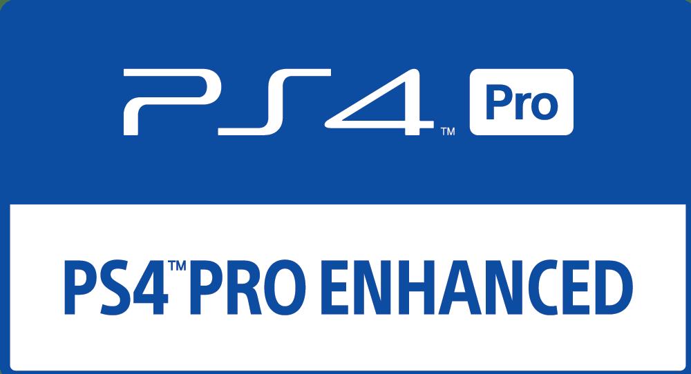 Playstation Slim 500gb a 229 Euro – Playstation 4 Pro 1tb a 349 Euro