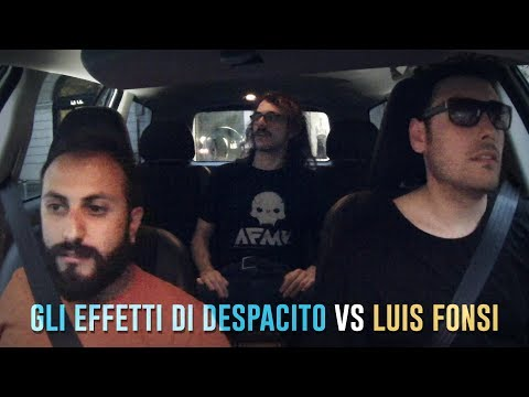 """Le migliori offerte di Amazon del 31/08/2017 """"Pasito Pasito"""" Edition"""