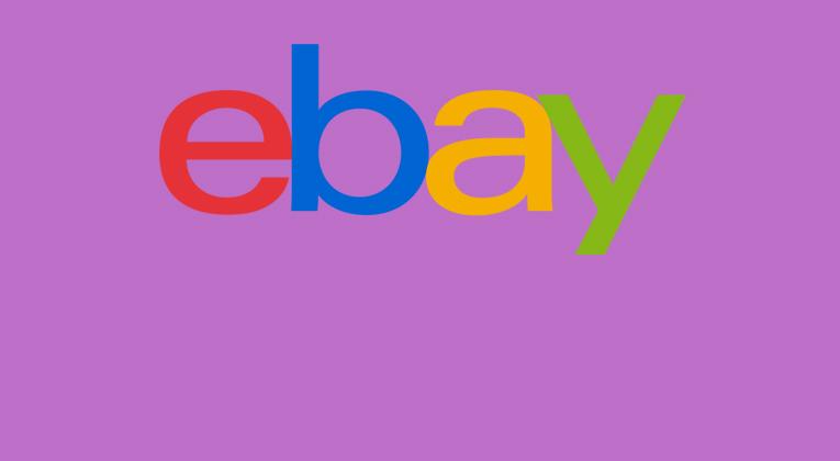 "Super Weekend eBay ""Speciale Videogiochi"": Switch 269€ – Xbox One X 399€ – DS4 39€ – PSPlus 12mesi 45€ – Xbox Live Gold 12 mesi 38€"