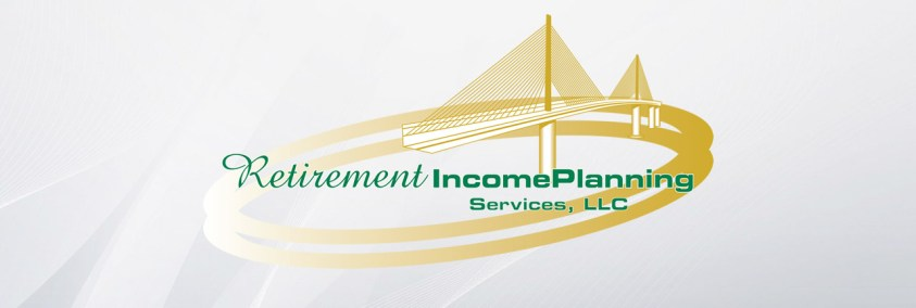 Retirement Income Planning Services Logo