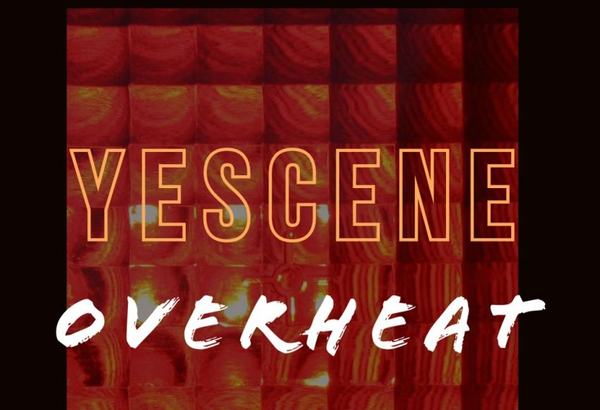 Yescene