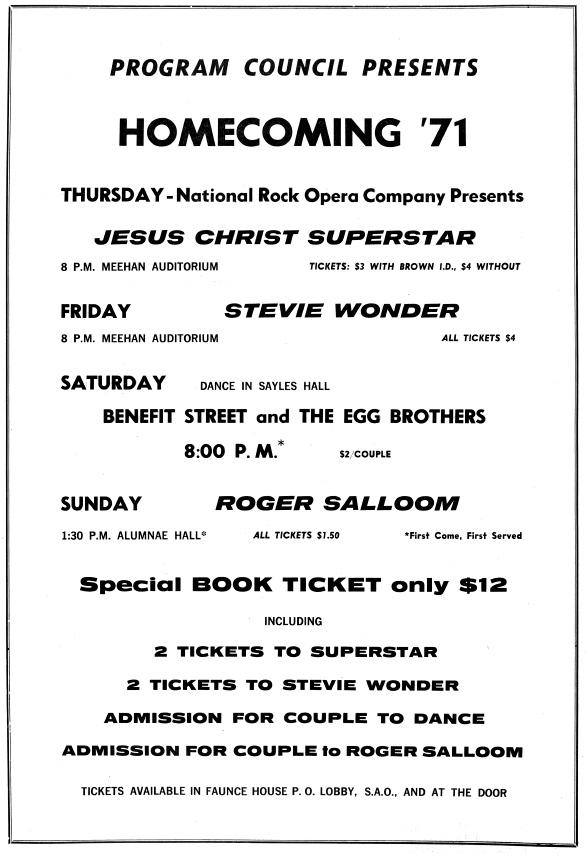 Jesus Christ Superstar 1971