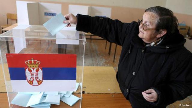votul romanesc
