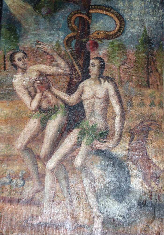 pictura-murala-korice-za-stampu-1