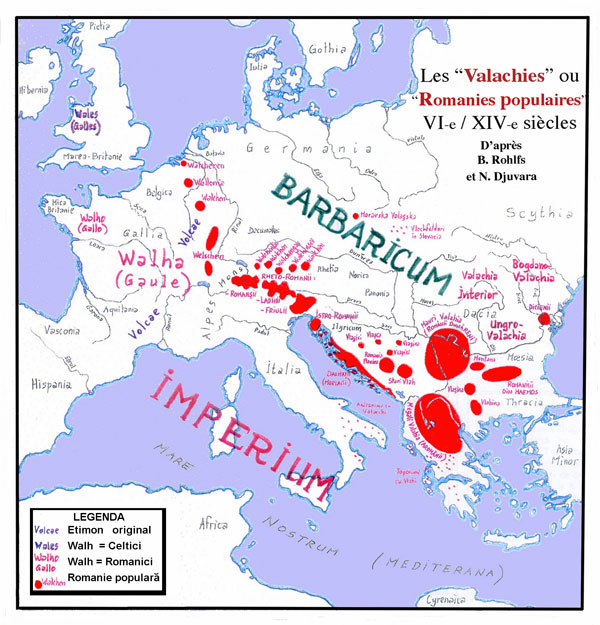 3-mileniul-pierdut-de-istorie-a-romanilor