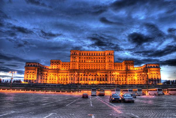 bijuterii-parlamentul_romaniei