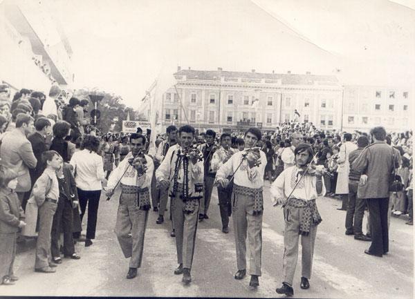 albu-1972