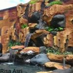 Jasa Dekorasi Kolam Tebing Ornamen Relif 3d Jasa Dekorasi Kolam Tebing Ornamen Relif 3d Sidoarjo