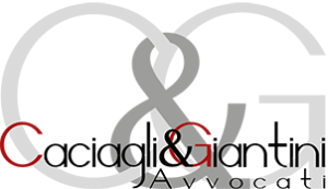 logo avv firenze
