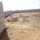 أرض للبيع بكمبوند الريف الأروبى تصلح لبناء فيلا