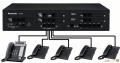 سنترال ip pbx system   سنترال متعدد الخطوط