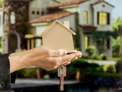افضل شركة تسويق عقاري Best Real Estate Services