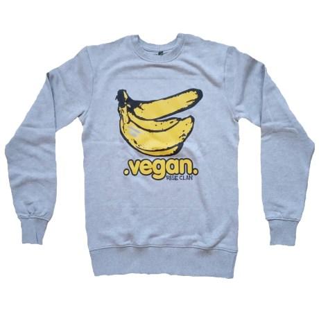 Sweater Bananas