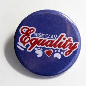equality button
