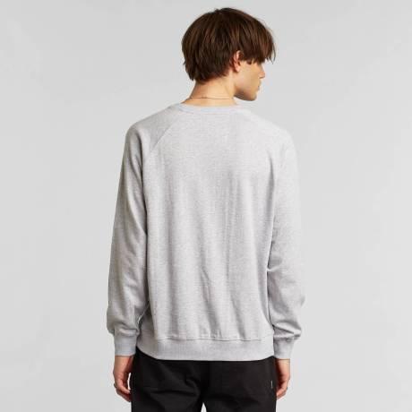 Bike Sweater 3