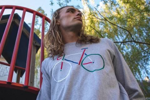 Bike Sweater 4