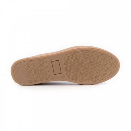 eco4-sneaker-thermal-mid-ochre-001