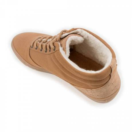 eco4-sneaker-thermal-mid-ochre-002