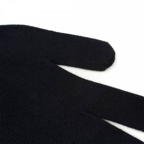 ecoknit-gloves-black-2