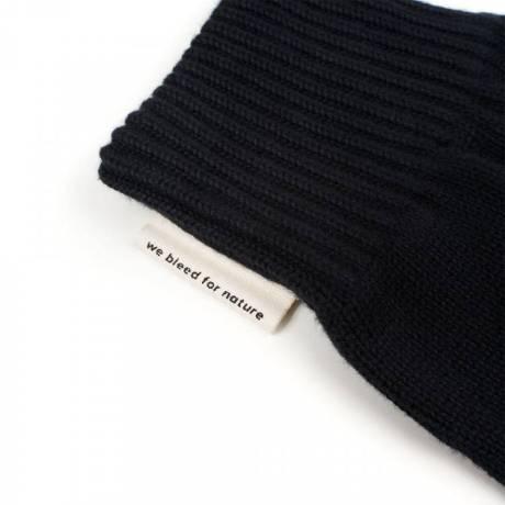 ecoknit-gloves-black-3