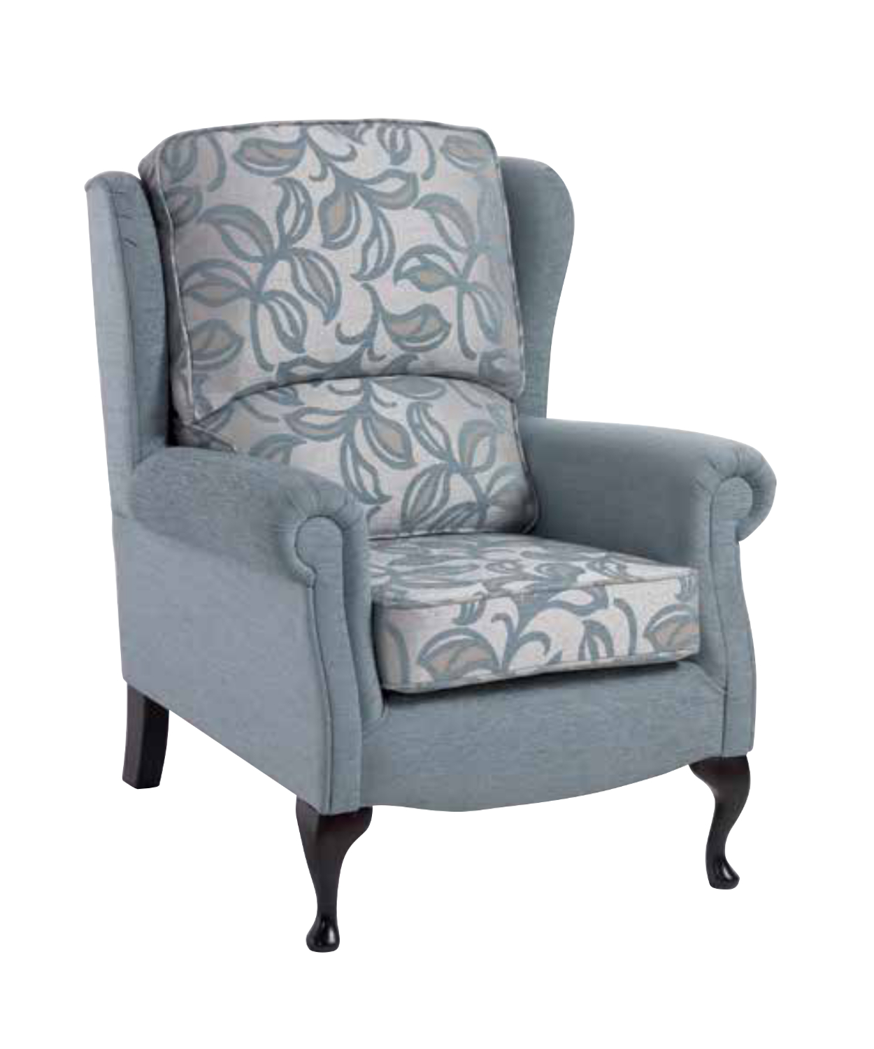 british mobility chairs chair covers for spandex bedale fireside the finest crafsmanship at