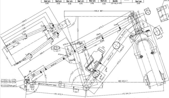 Motorcycle Frame Schematics Free Download • Oasis-dl.co