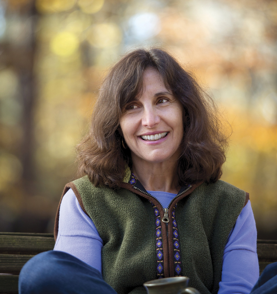 Image result for rosaria butterfield