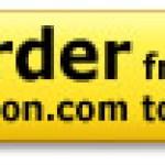 wdytya_order_from_amazon