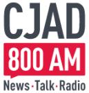 cjad-800am-radio