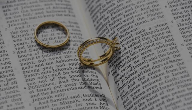 Does the new covenant abolish God's instructions?