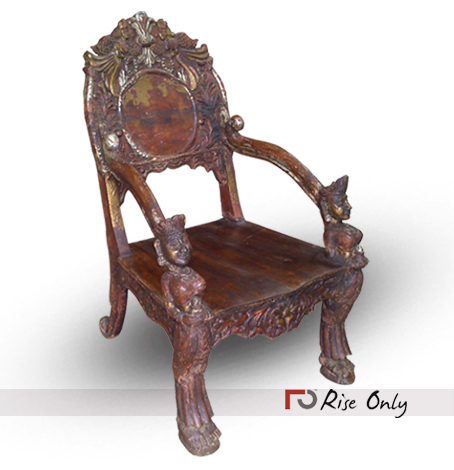 wooden chairs with arms india toddler target wholesale furniture online bulk indian antique