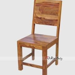 Cheap Wood Chairs Folding Chair Embroidered Modern Office Sheesham Uk