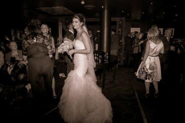 Rise Photography Weddings-110