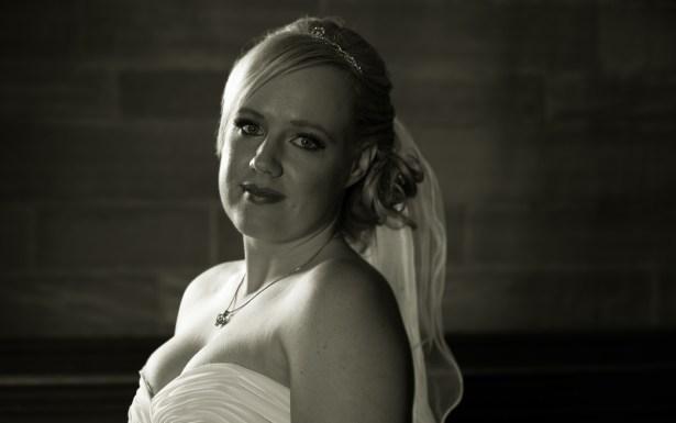 Rise Photography Weddings-12