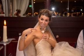Rise Photography Weddings-132