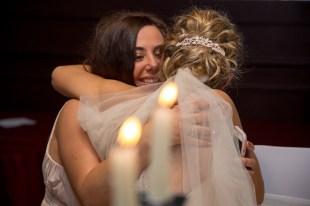 Rise Photography Weddings-133