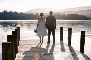 Rise Photography Weddings-177